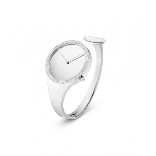 Georg Jensen Vivianna Ur 34 mm 3575635