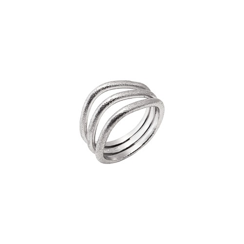 Heiring Simple Lines Ring 52-3-95RH