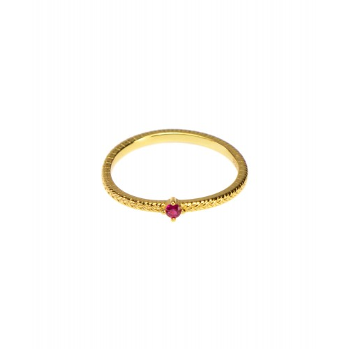 Hultquist Eliza Ring S05056 G