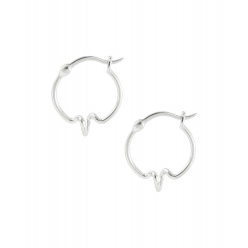Hultquist Heartbeat Hoops S08097 S