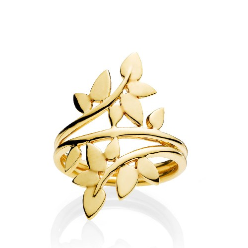 Izabell Camille Poetry Ring a4091gs