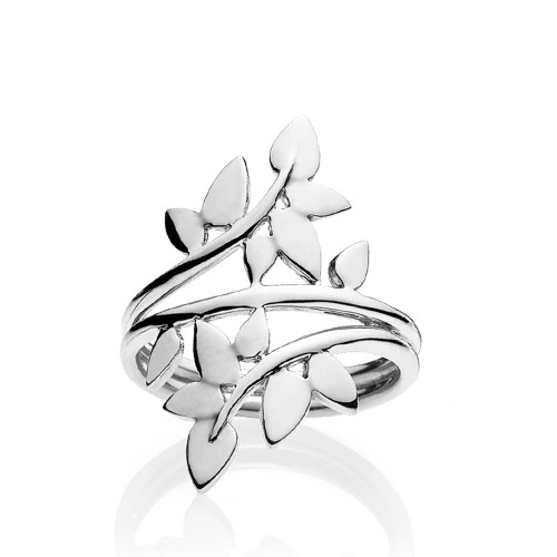 Izabel Camille Poetry Ring a4091sws