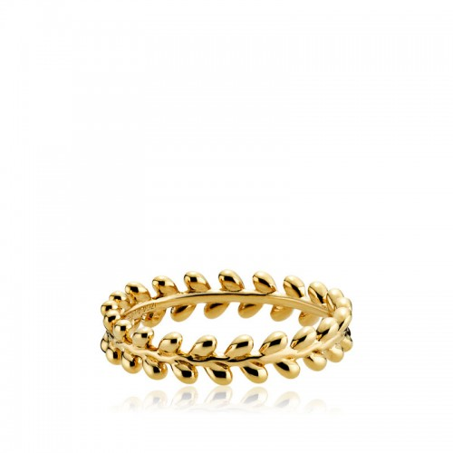 Izabel Camille Olivia Ring a4146gs