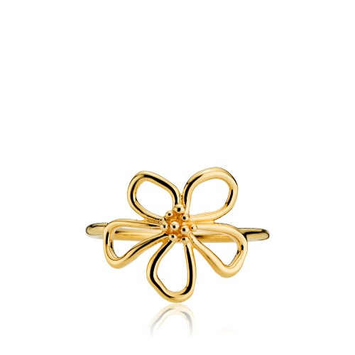 Izabel Camille Honey Ring a4147gs