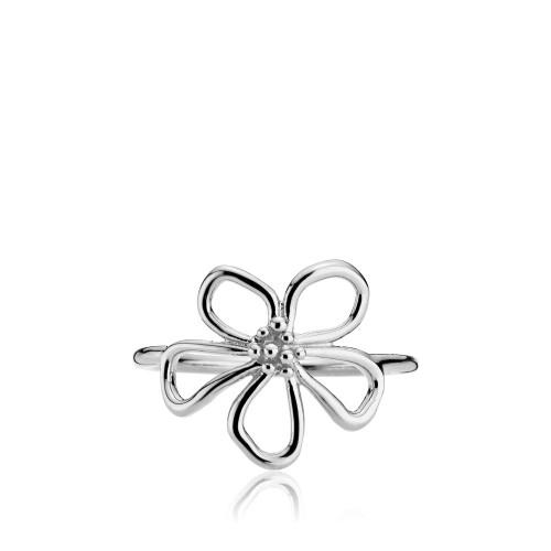 Izabel Camille Honey Ring a4147sws