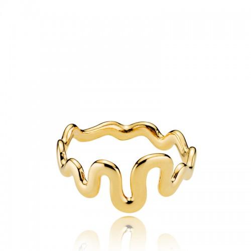 Izabel Camille Saniya Ring a4151gs