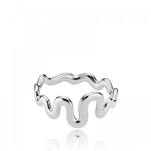 Izabel Camille Saniya Ring a4151sws