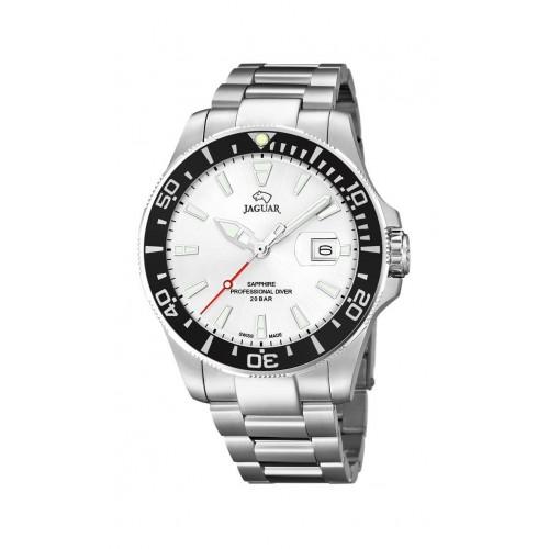 Jaguar Professional Diver J860/1