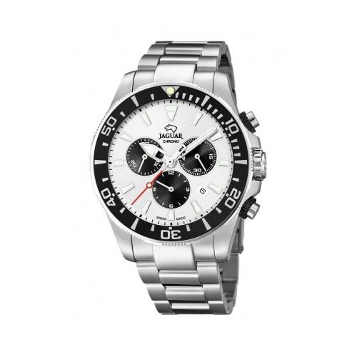 Jaguar Executive Diver J861/1
