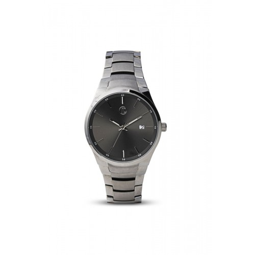 Jeweltime Herreur C2989SGD-A