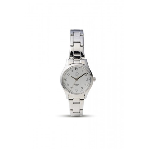 Jeweltime Dameur C3176SLX-H