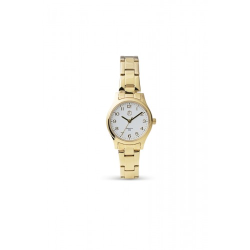 Jeweltime Dameur C3176SLX-I