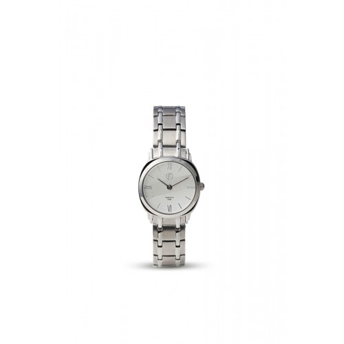 Jeweltime Dameur C3240SLX-A