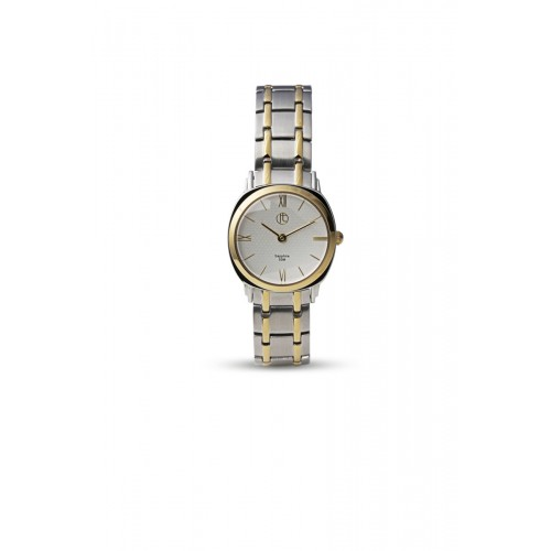 Jeweltime Dameur C3240SLX-B
