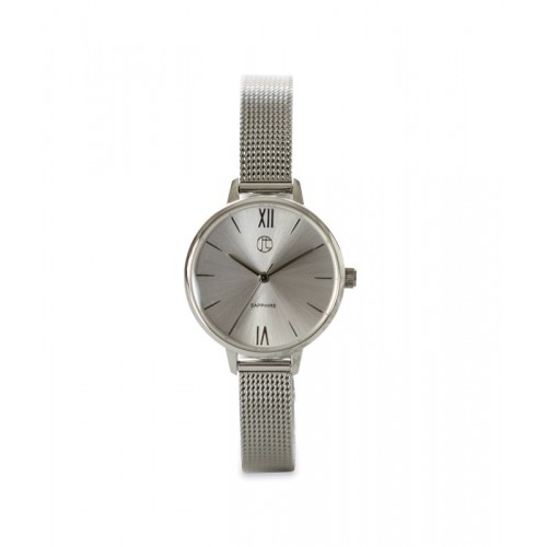 Jeweltime Dameur C3461SLX-A