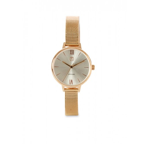 Jeweltime Dameur C3461SLX-C