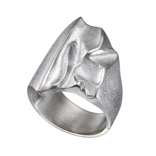 Lapponia Kauris Ring 650161