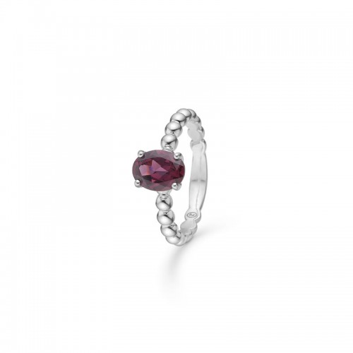 Mads Z Berry Ring 2146092