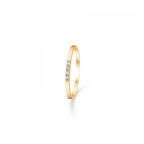 Mads Z Belle Ring 3347136