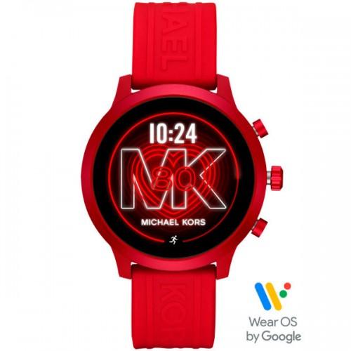 Michael Kors Access MKGO Gen 4S Smartwatch MK...