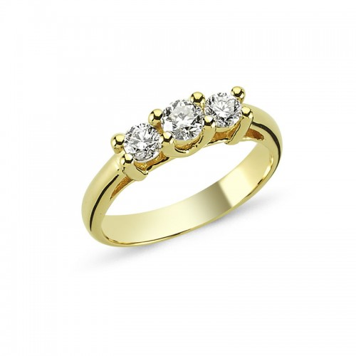 Nuran Tria Ring L1968-064