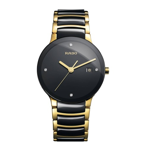 Rado Centrix R30929712