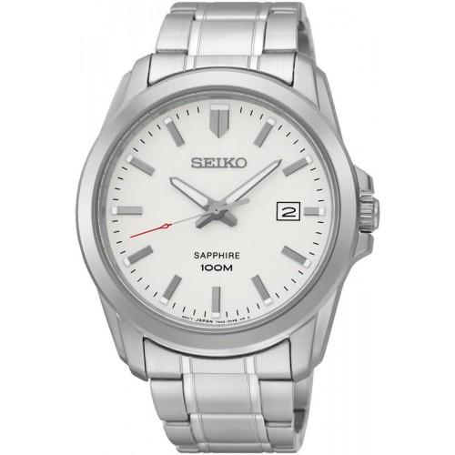Seiko Herreur SGEH45P1