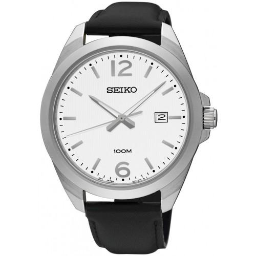 Seiko Classic SUR213P1