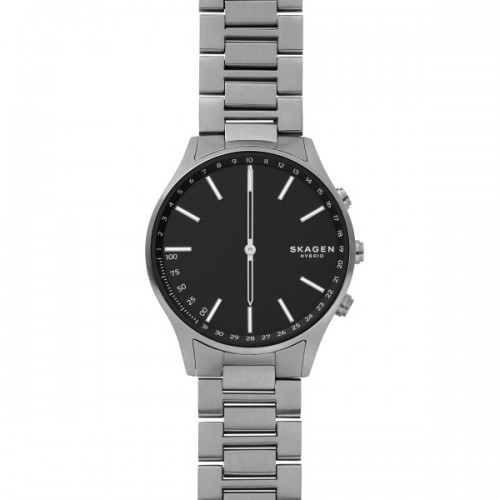 Skagen Connected Holst Hybrid Smartwatch SKT1305