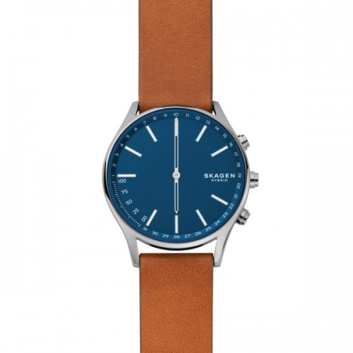 Skagen Connected Holst Hybrid Smartwatch SKT1306