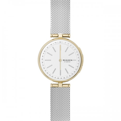 Skagen Connected Signatur Hybrid Smartwatch SKT1413