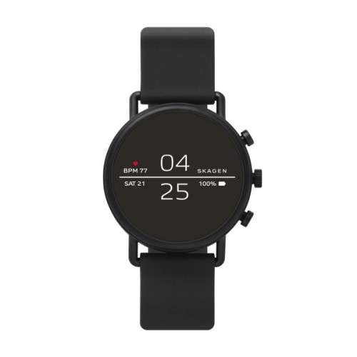 Skagen Connected Falster 2 Smartwatch SKT5100