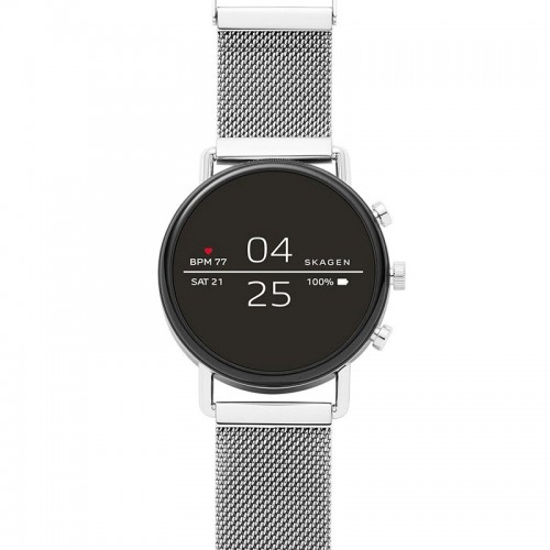 Skagen Connected Falster 2 Smartwatch SKT5102