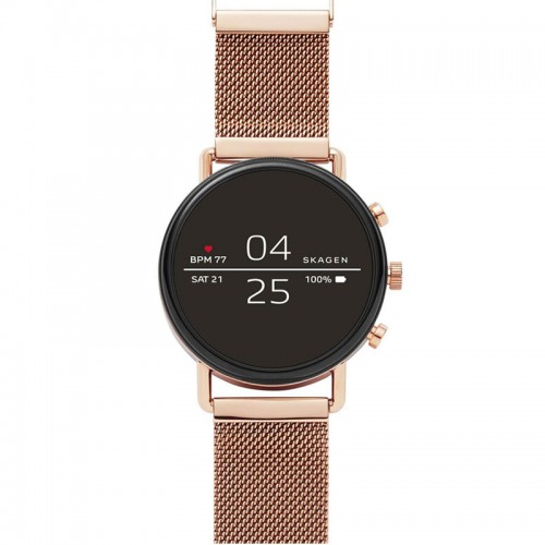 Skagen Connected Falster 2 Smartwatch SKT5103