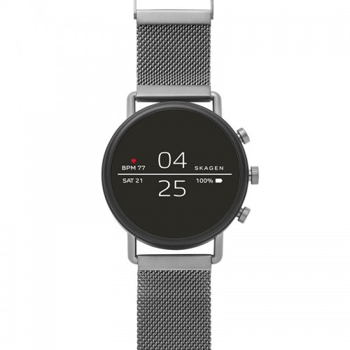 Skagen Connected Falster 2 Smartwatch SKT5105