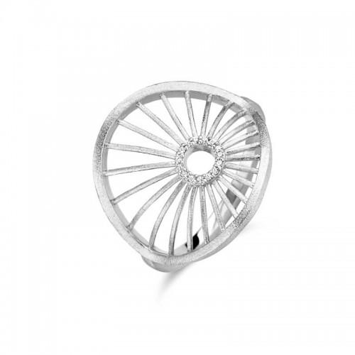 Spirit Icons Aura Ring 51251