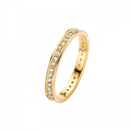 Spirit Icons Chic Ring 54036