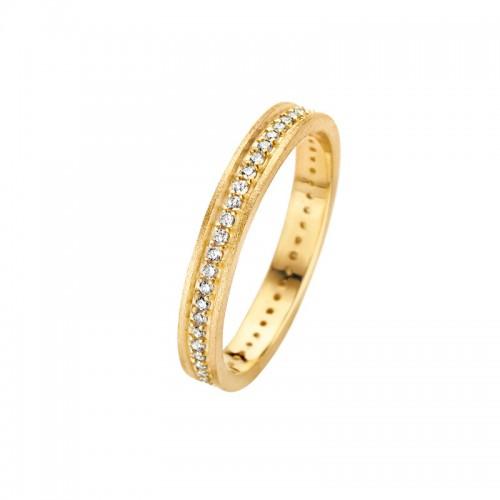 Spirit Icons Chic Ring 54046